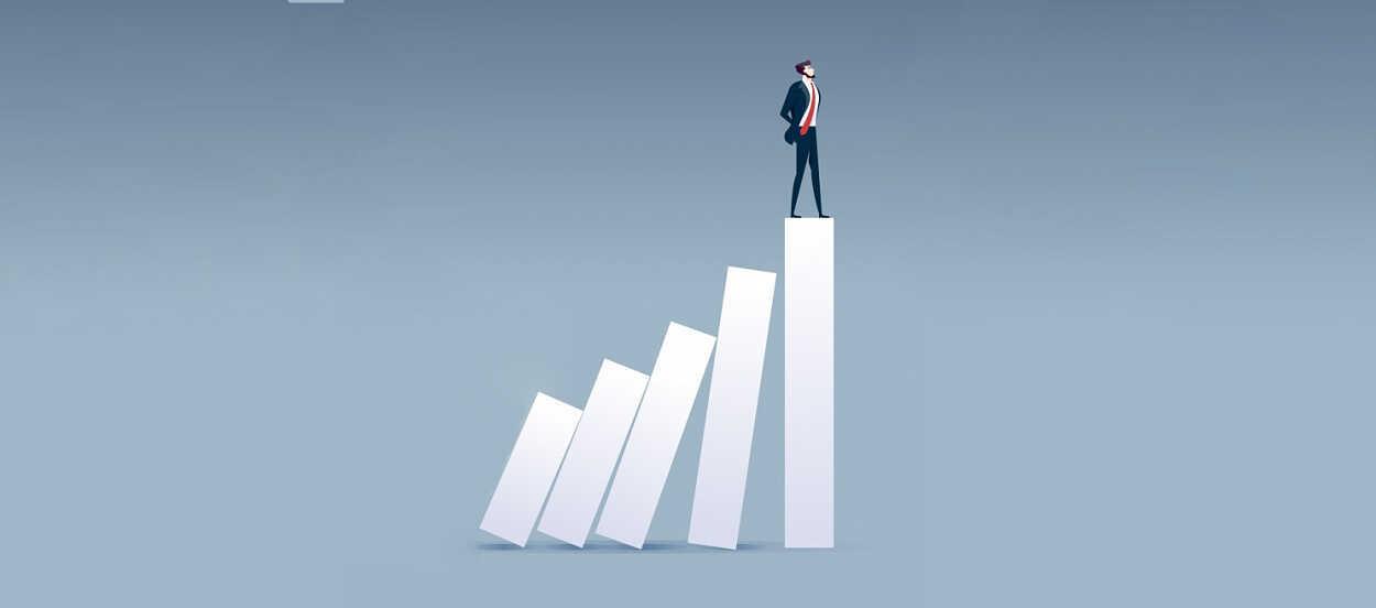 cumplimiento corporativo gestión de riesgos