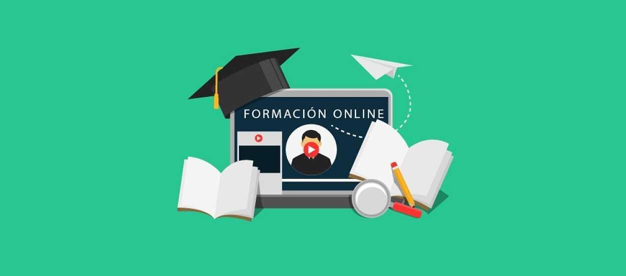 formación online EALDE UCAM