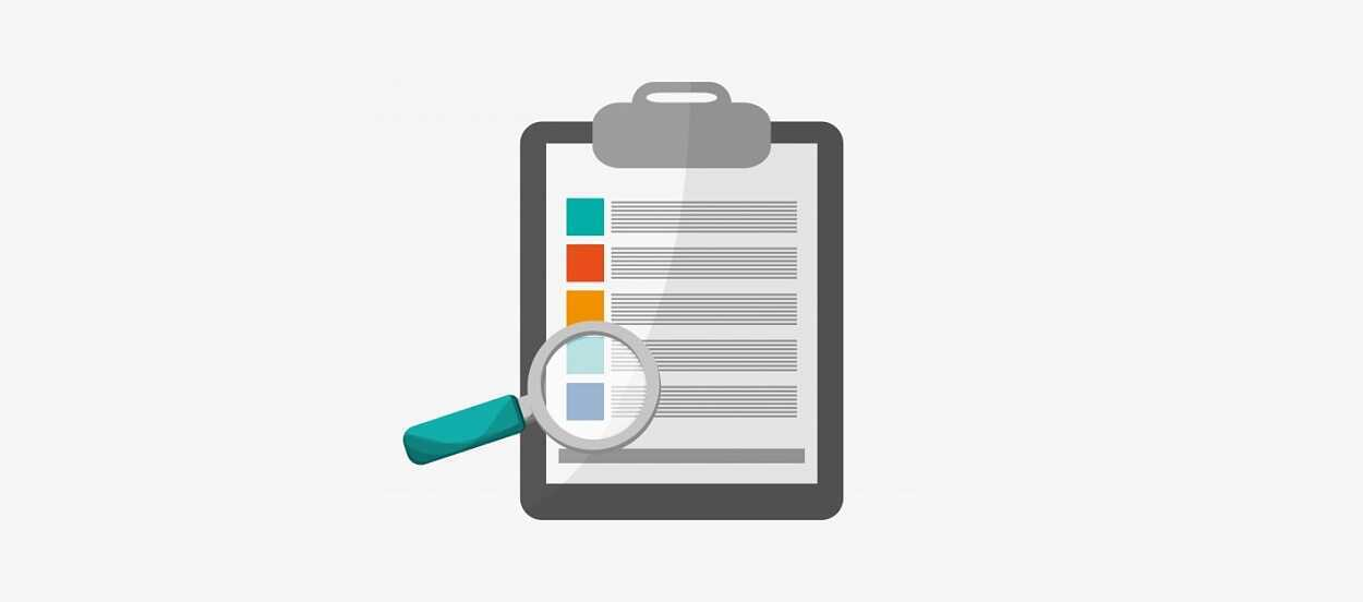 control adquisiciones dirección de proyectos