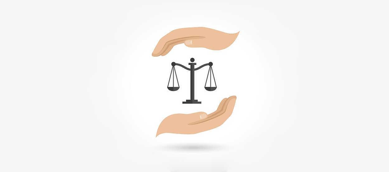 ética dirección de proyectos