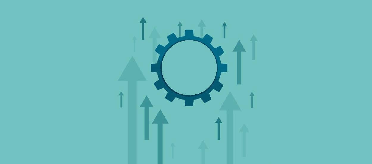 gestión de adquisiciones dirección de proyectos
