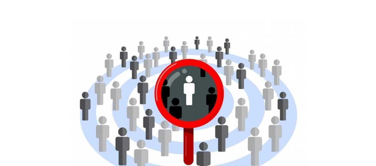 gestión interesados stakeholders dirección de proyectos
