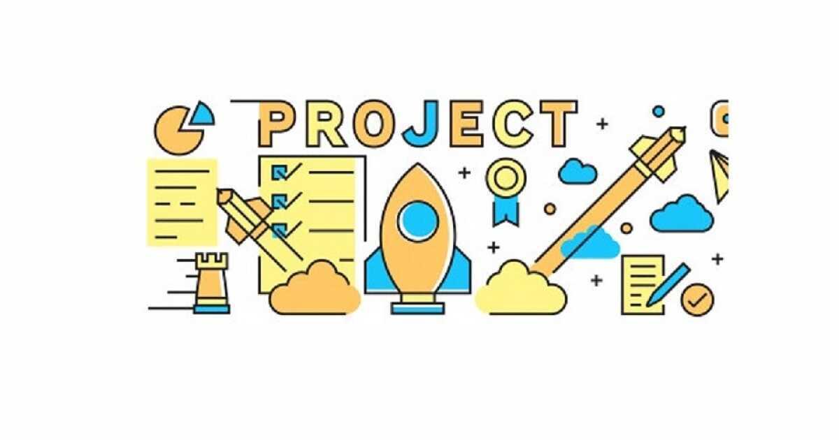 marco de referencia dirección de proyectos