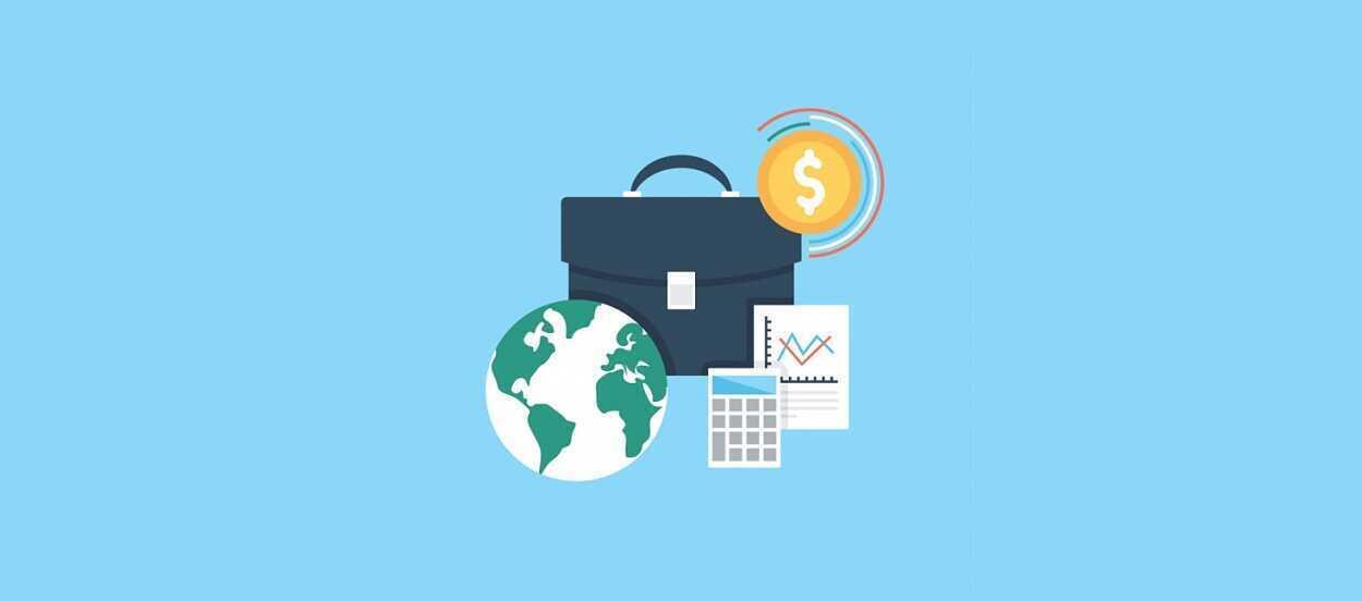 finanzas internacionales niif