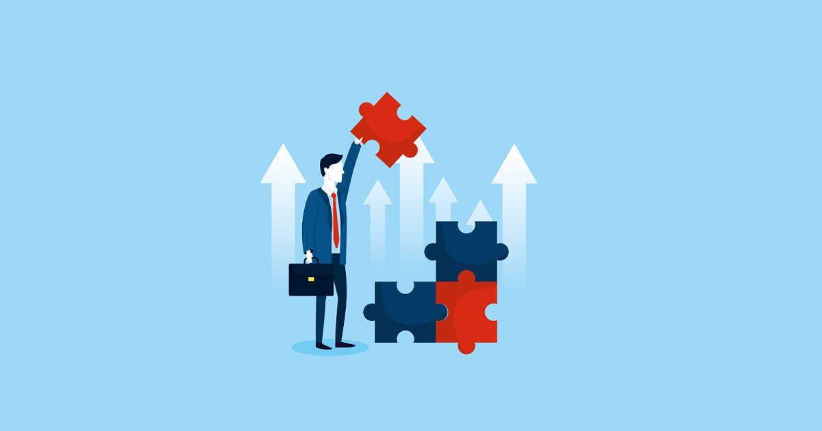 Política de Empresa: definiciones, elementos y tipos - EALDE