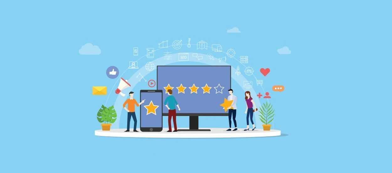 reputación online marketing digital