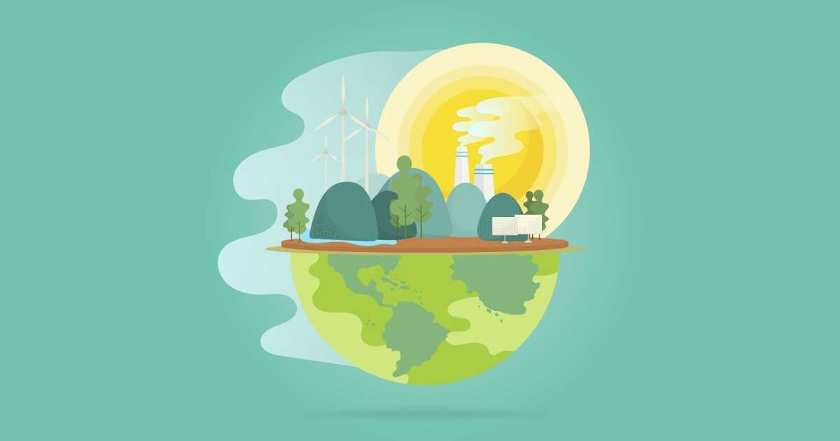 riesgo cambio climático