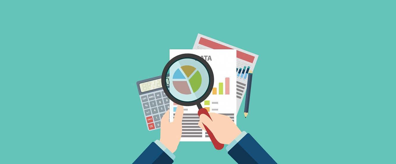 gestión de riesgos auditoría control