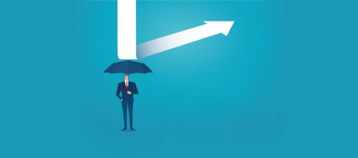 control gestión de riesgos auditoría