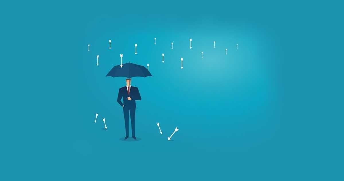 gestión de riesgos entidades aseguradoras