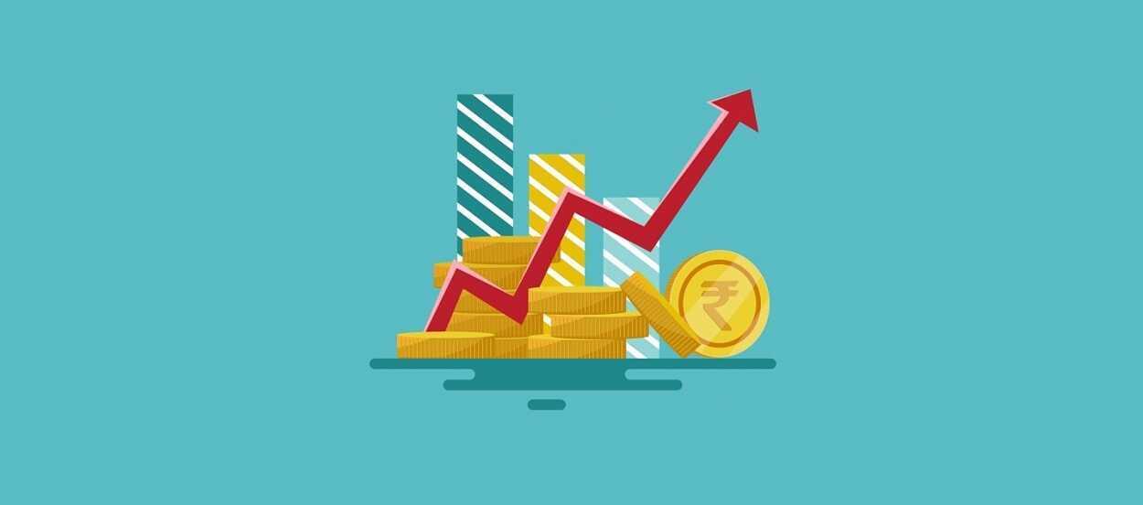 normas internacionales interpretación financiera niif