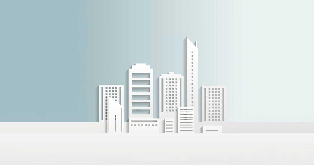 seguros de empresa gestión de riesgos