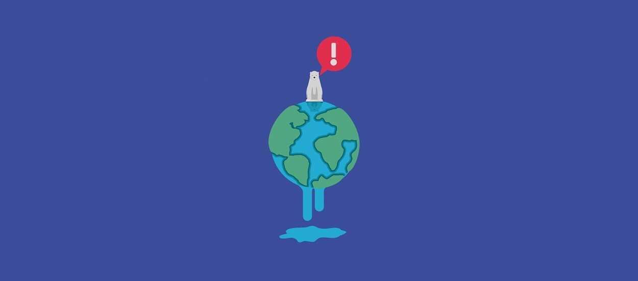 TCFD gestión de riesgos cambio climático