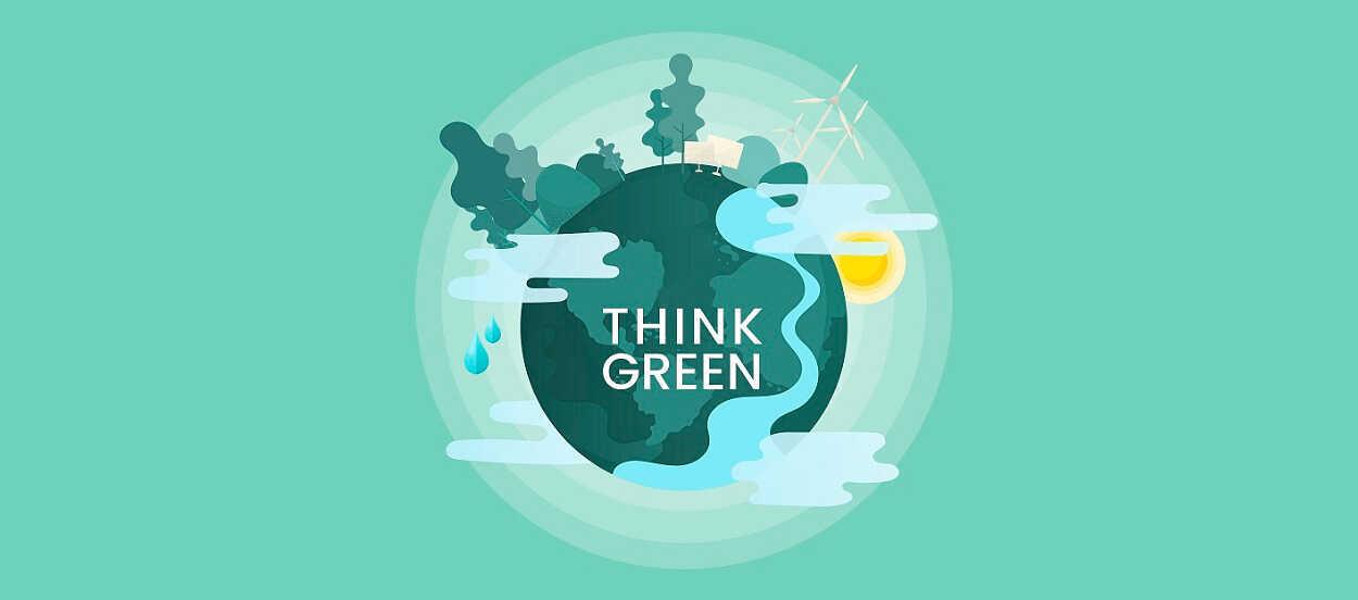 tipos riesgo empresarial cambio climático