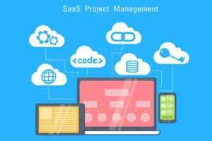 cloud computing saas