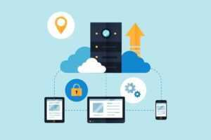 cloud sourcing cloud computing