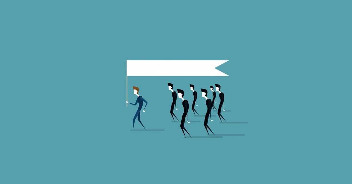 dirección de personas motivación
