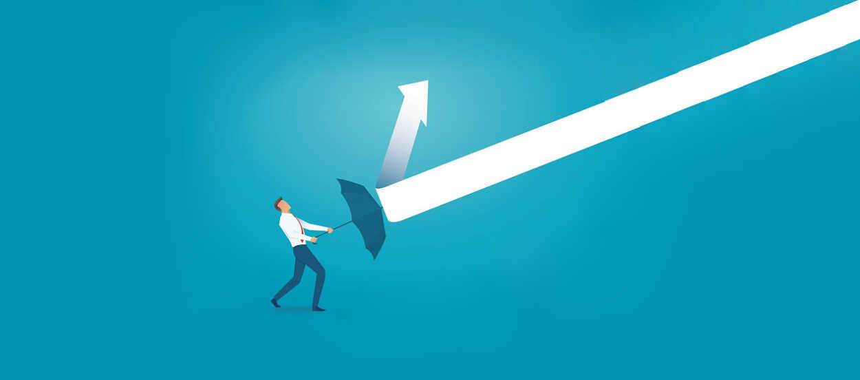gestión de riesgos sector asegurador