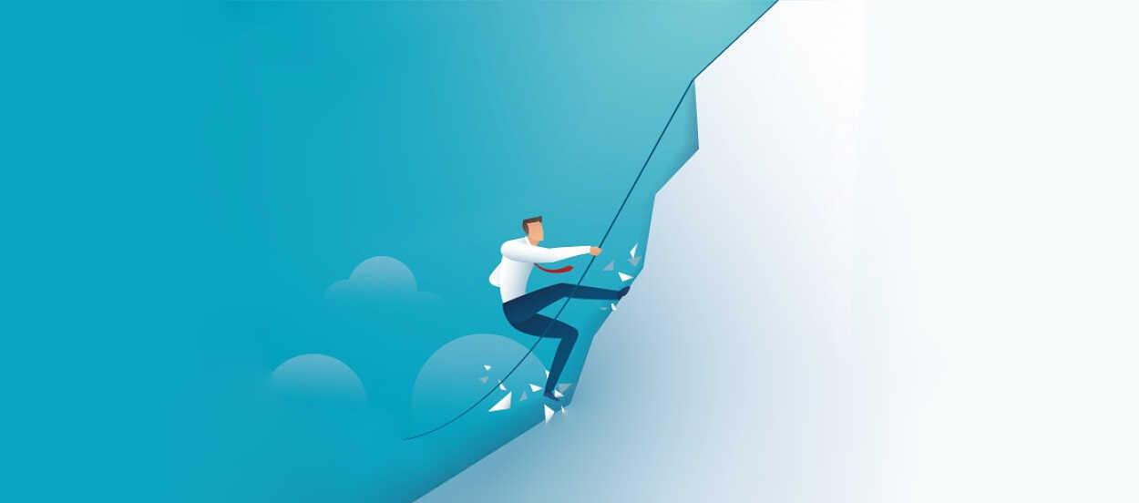 gestión de riesgos Solvencia II