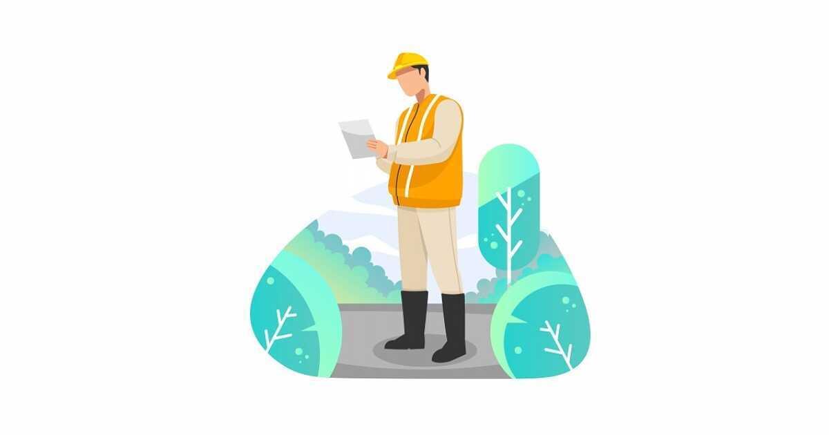 ISO 45001 seguridad salud trabajo