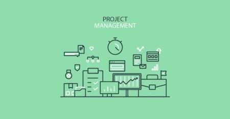 project management pmi