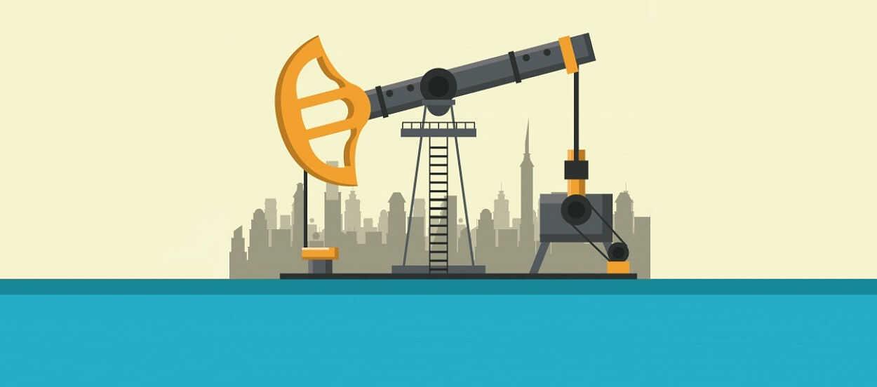 dirección de proyectos oil gas entorno vuca