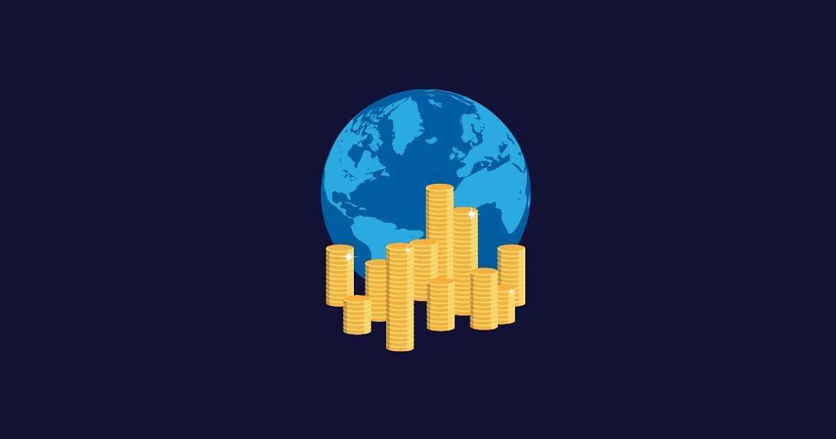 economia global países emergentes