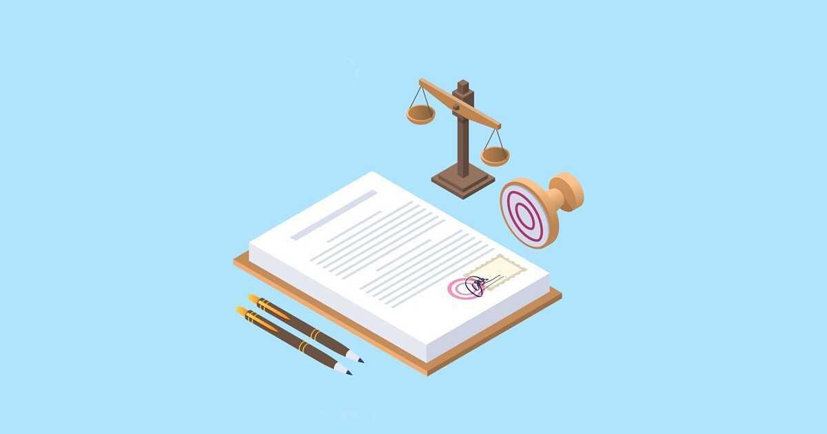 gestión de riesgos legales