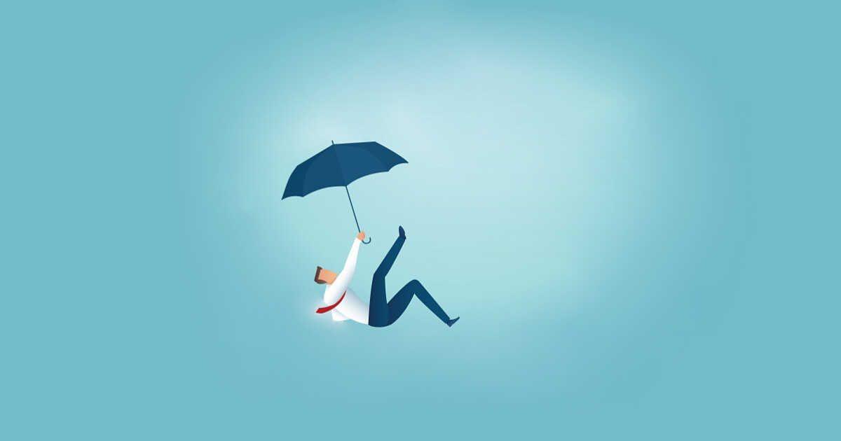 investigación accidentes laborales gestión de riesgos