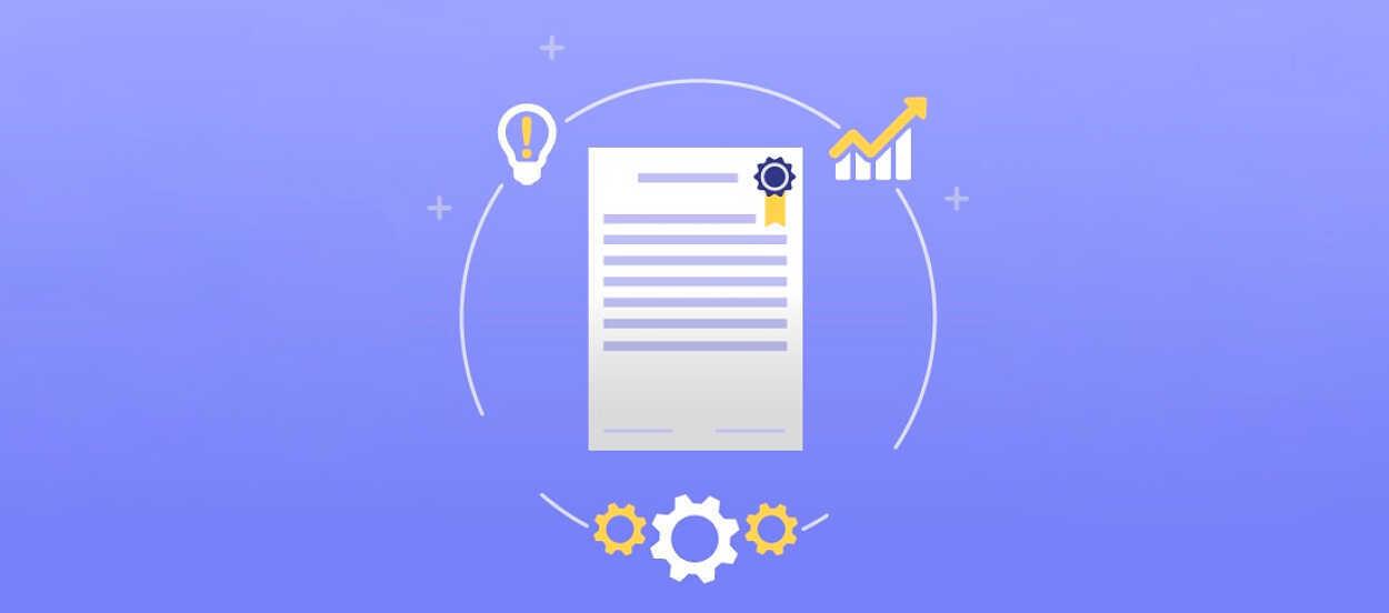tipos contrato dirección de proyectos