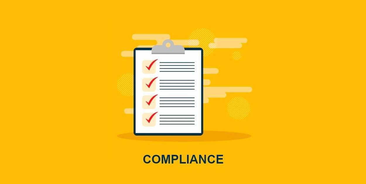 compliance iso 19600 gestión de riesgos
