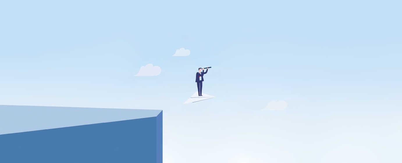 enterprise risk management.
