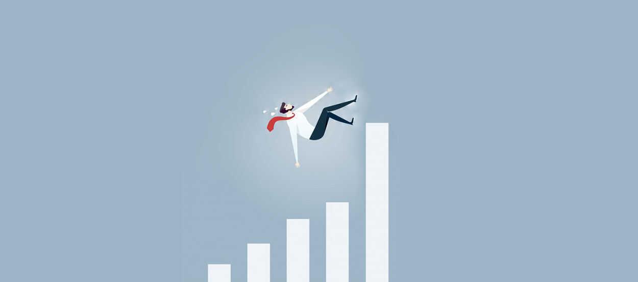 investigación accidentes de trabajo riesgos laborales