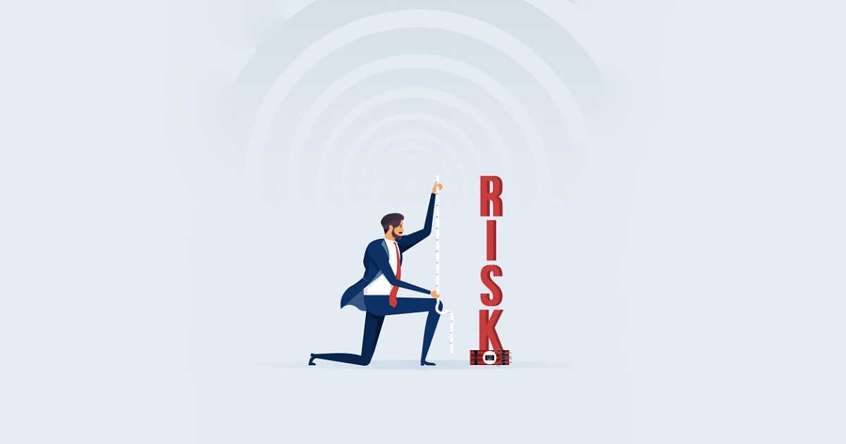 seguridad trabajo iso 45001 gestión de riesgos