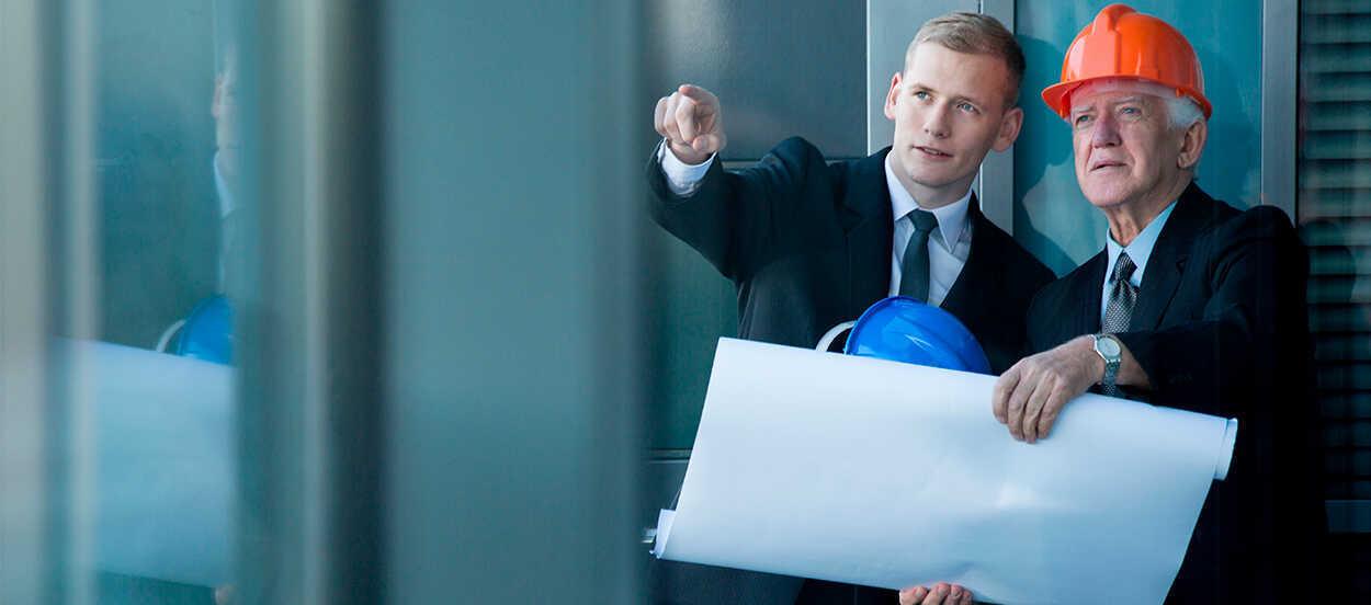 tipos de evaluación de riesgos laborales