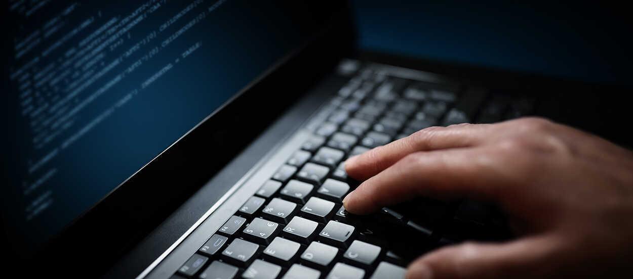 seguridad-informacion-iso-27001