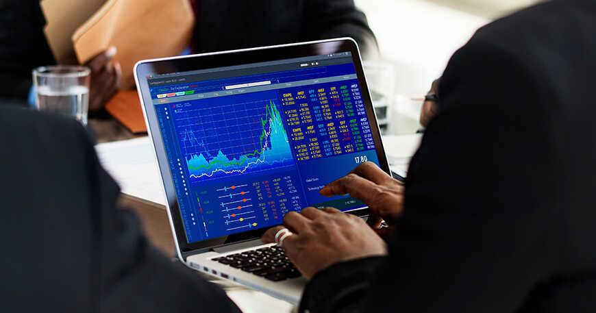 Los riesgos estratégicos desde la perspectiva de la tecnología