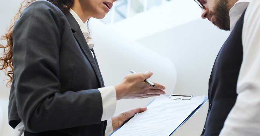 El concepto de Compliance o Cumplimiento normativo