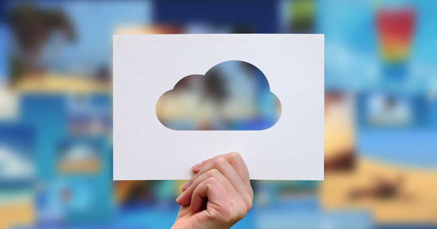 Desafíos del Cloud Computing