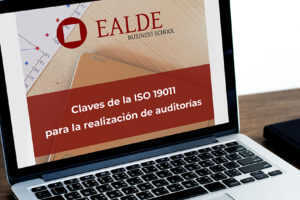 Descarga Whitepaper ISO 19011
