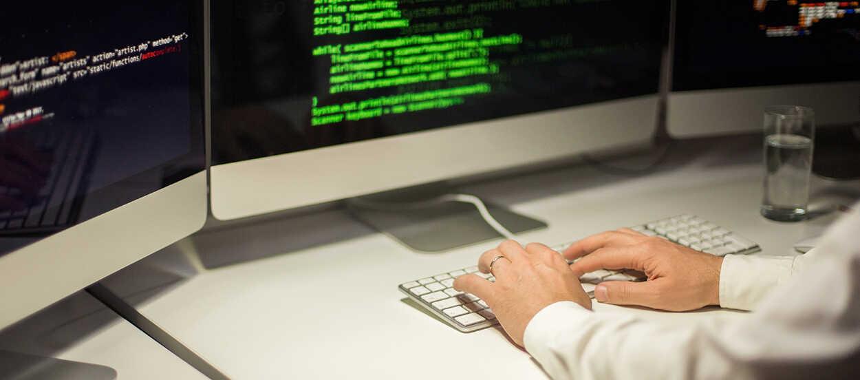 Aumenta la demanda de expertos en Ciberseguridad en Latinoamérica