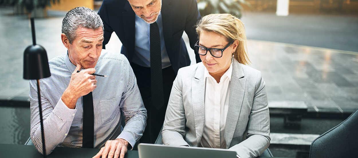 Funciones del Área de Compliance en una empresa