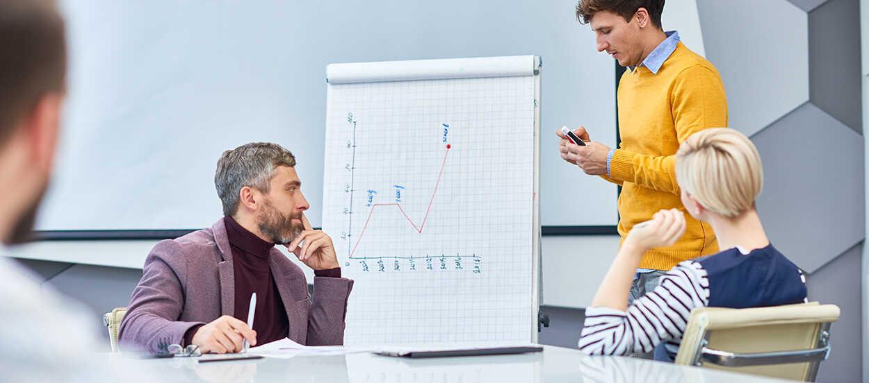 metodologías-ágiles-empresas