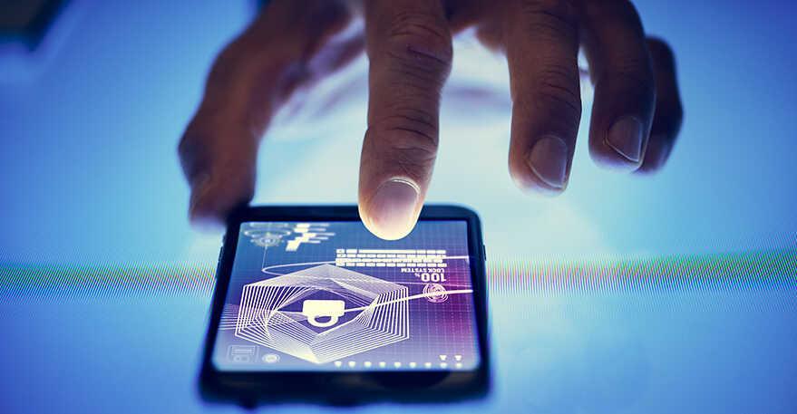Retos en Ciberseguridad