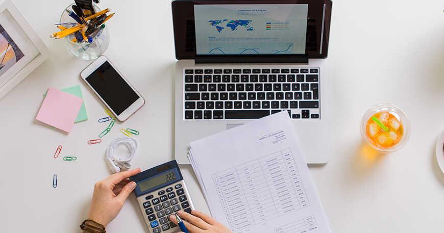 ISO 19011 y auditorías de sistemas de gestión