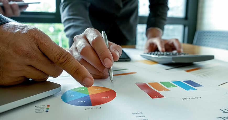 Programa de auditorías según ISO 19011