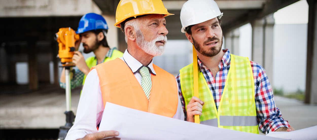 cualidades del gestor de proyectos