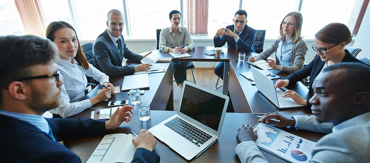 la comunicación en cambios organizacionales en Proyectos