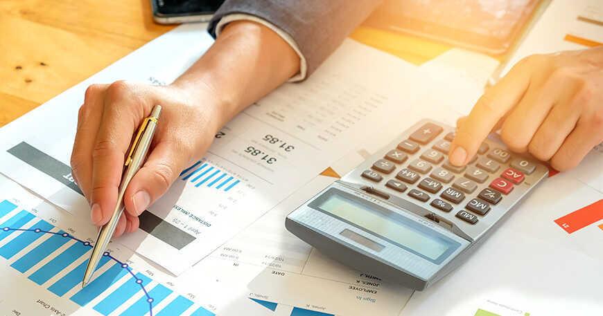 Control de costes en dirección de proyectos