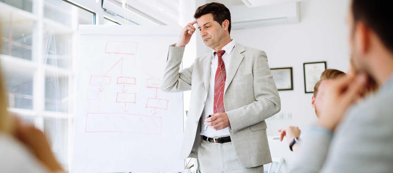Para qué sirve la normativa ISO 37001 en Compliance
